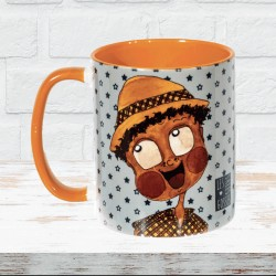 copy of Mug
